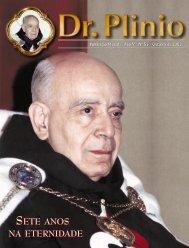 Revista Dr Plinio 55
