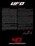 UFO Katalog 2017 - Page 5