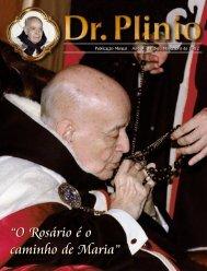 Revista Dr Plinio 56
