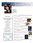 Revista Dr Plinio 56 - Page 3