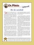 Revista Dr Plinio 56 - Page 4