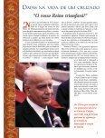 Revista Dr Plinio 56 - Page 5