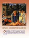 Revista Dr Plinio 56 - Page 6