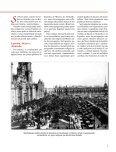 Revista Dr Plinio 56 - Page 7