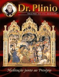 Revista Dr Plinio 57