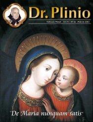 Revista Dr Plinio 62