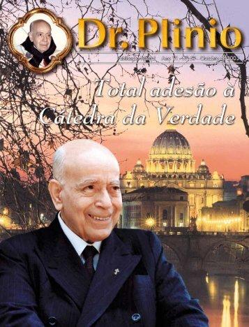 Revista Dr Plinio 67