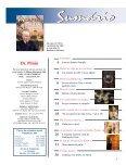 Revista Dr Plinio 67 - Page 3