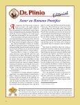Revista Dr Plinio 67 - Page 4