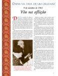 Revista Dr Plinio 67 - Page 5