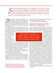Revista Dr Plinio 67 - Page 7