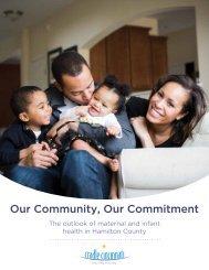 2016-Annual-Report-Website