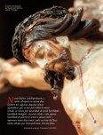 Revista Dr Plinio 73 - Page 2