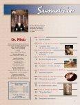 Revista Dr Plinio 73 - Page 3