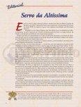 Revista Dr Plinio 73 - Page 4