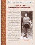 Revista Dr Plinio 73 - Page 5