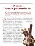 Revista Dr Plinio 73 - Page 7