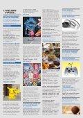 DES ENFANTS - Page 2