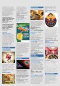 DES ENFANTS - Page 4