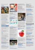DES ENFANTS - Page 5