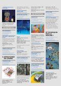 DES ENFANTS - Page 7