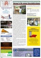 Unser Zwoetzen 4/2016 - Page 2