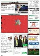 Unser Zwoetzen 4/2016 - Page 3