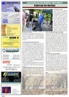Unser Zwoetzen 4/2016 - Page 5