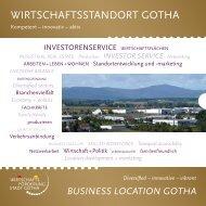 BroschuereWirtschaftsstandort_Gotha__aug2016