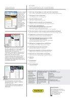 Staatsolie Nieuws Oktober 2016 - Page 2