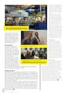 Staatsolie Nieuws Oktober 2016 - Page 4