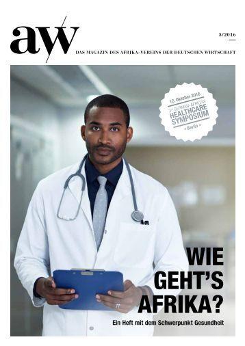 AW_2016_05: Gesundheit