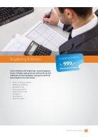 Serop_Brochure A4_ØKONOMI_OPSLAG_0916 - Page 3