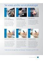 Serop_Brochure A4_ØKONOMI_OPSLAG_0916 - Page 7