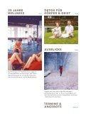 Posthotel - postings No 3 2016 - Page 5