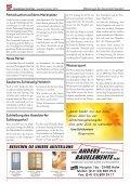 Haseldorfer Nachrichten - Seite 4