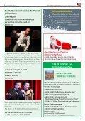 Haseldorfer Nachrichten - Seite 5