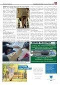 Haseldorfer Nachrichten - Seite 7