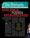VIOLENCIA AL ACECHO - Page 4
