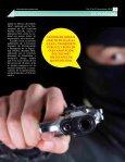 VIOLENCIA AL ACECHO - Page 5