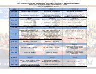 Programa Coloquio Internacional  2016 (version 27-07-16)_4