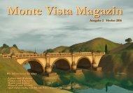 Monte Vista Magazin 2