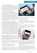 Private Banking im Wandel - Seite 3