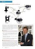Private Banking im Wandel - Seite 4