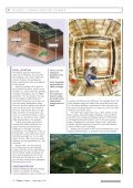 HIGH FIBER - Page 4