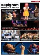 Capitol Magazin 01/17 - Seite 3