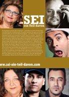 Capitol Magazin 01/17 - Seite 5