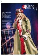 Capitol Magazin 01/17 - Seite 6
