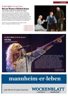 Capitol Magazin 01/17 - Seite 7