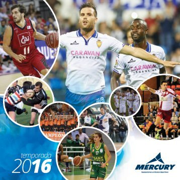 Mercury-Catalogo-2016-2017-sin-datos-contacto